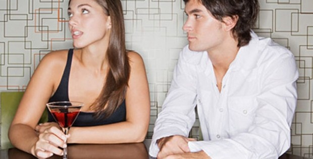 "dating first questions I can explain exactly what to ask and when and the ""when"" is extremely important first and foremost - first dates are meant to be lighthearted and are the perfect time to get to know each other and have fun."