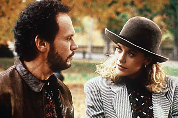 meg-ryan-hat-when-harry-met-sally
