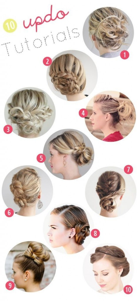 10-Trendy-Prom-Updo-Hairstyles-Tutorials