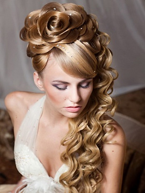 cute-hairstyles-for-long-hair-for-prom-74