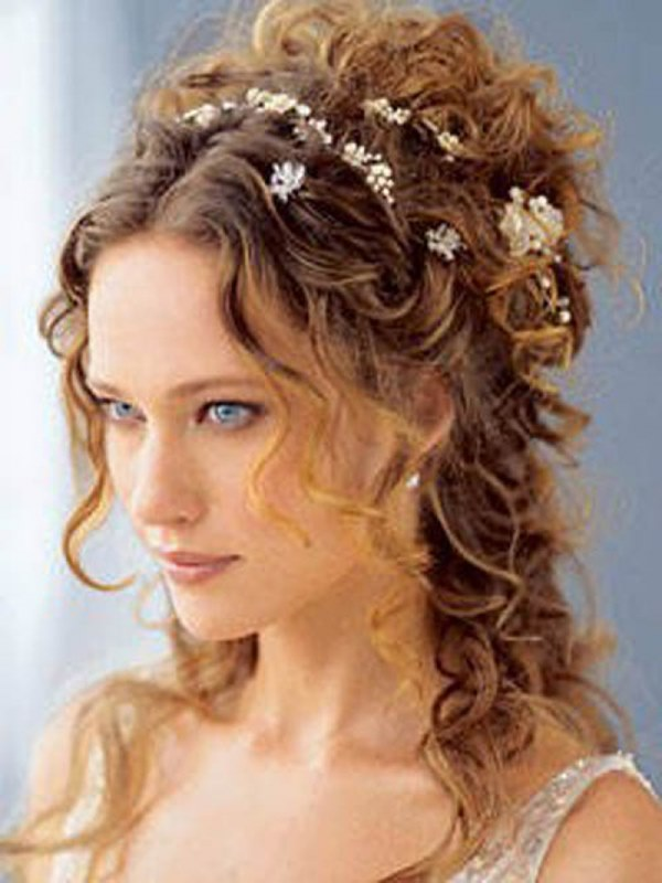 long_curly_hairstyles_updos_dvwnl___long_hairstyle_ideas_curled_updo_for_long_hair_