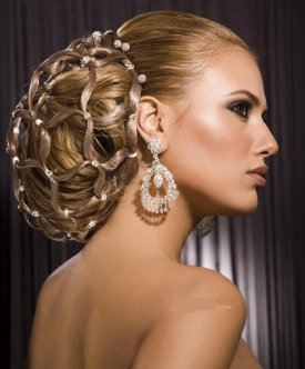 prom-hairstyles-for-long-hair-2014