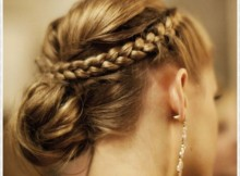 prom hairstyles for long hair 5