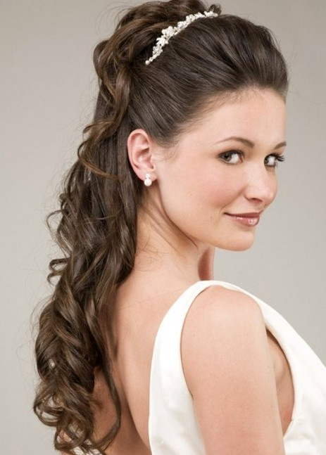Magnificent 30 Amazing Prom Hairstyles Amp Ideas Short Hairstyles For Black Women Fulllsitofus