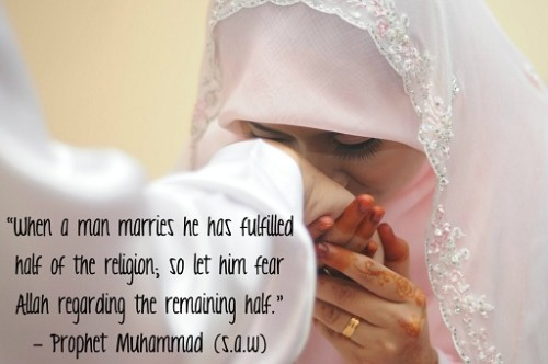 marriage quotes 11