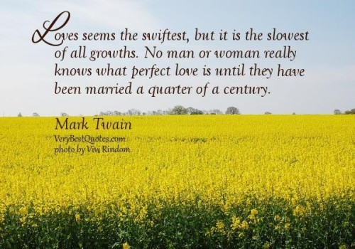 marriage quotes 6