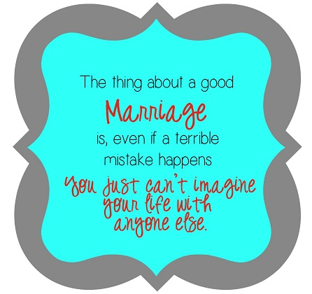 marriage quotes 8