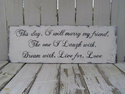 marriage quotes 9