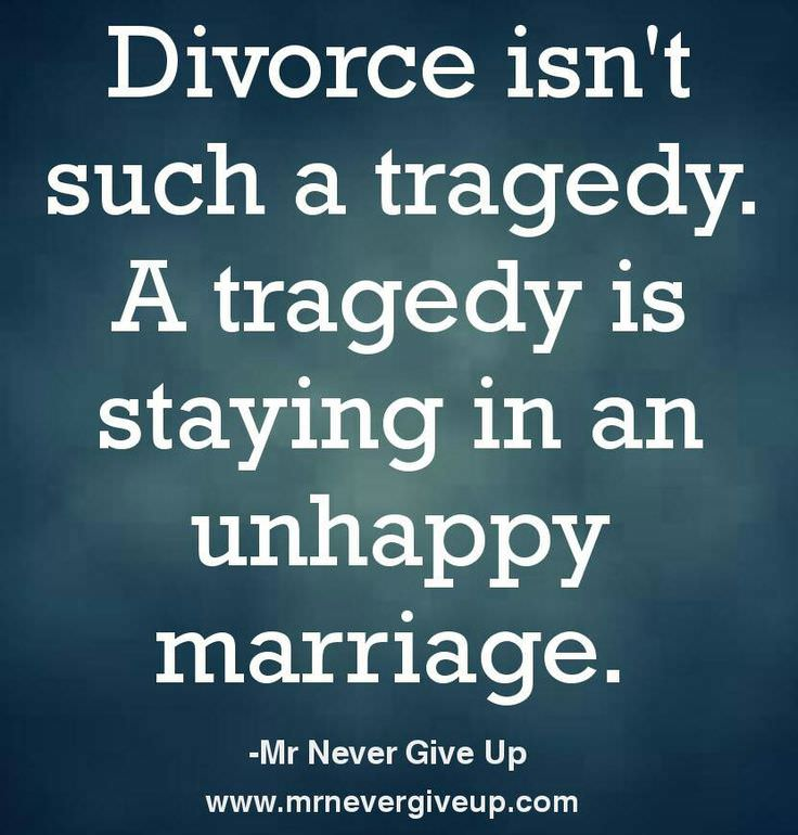 Realistic Marriage Quotes