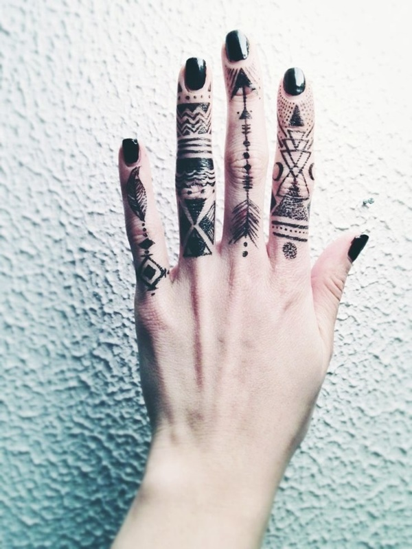 hand tattoo ideas (1)