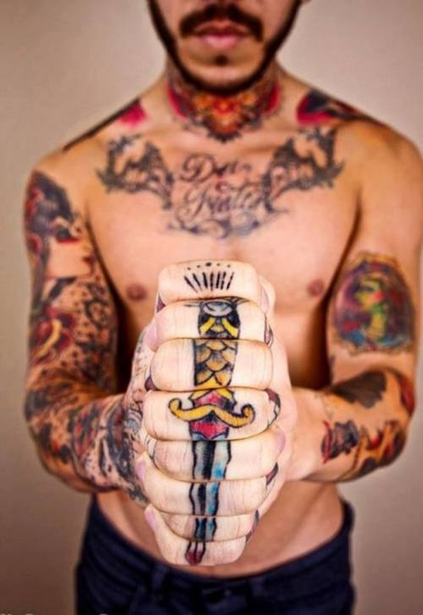 hand tattoo ideas (10)