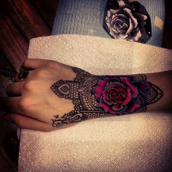 hand tattoo ideas (14)