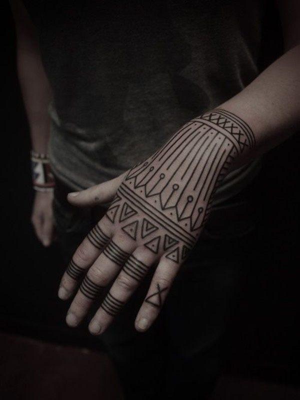 hand tattoo ideas (3)