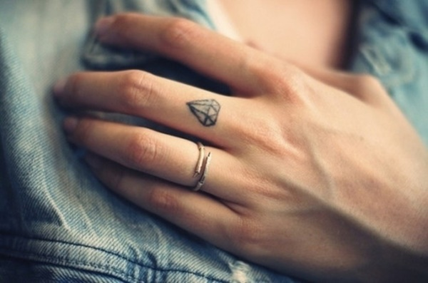 hand tattoo ideas (34)