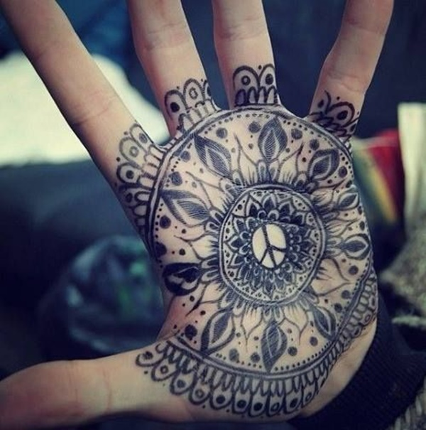 hand tattoo ideas (44)