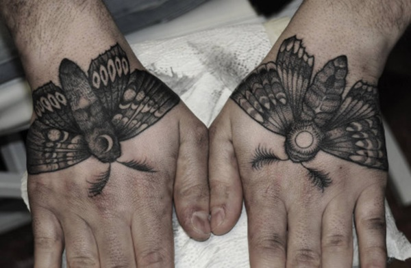 hand tattoo ideas (48)