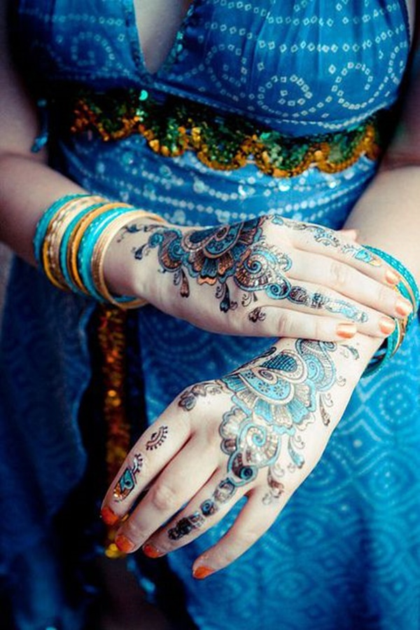 hand tattoo ideas (56)