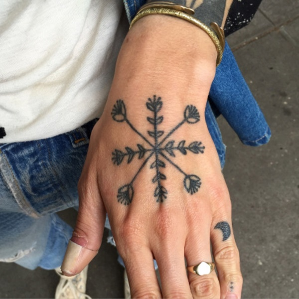 hand tattoo ideas (76)