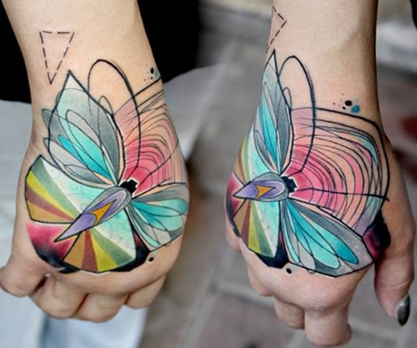 hand tattoo ideas (89)