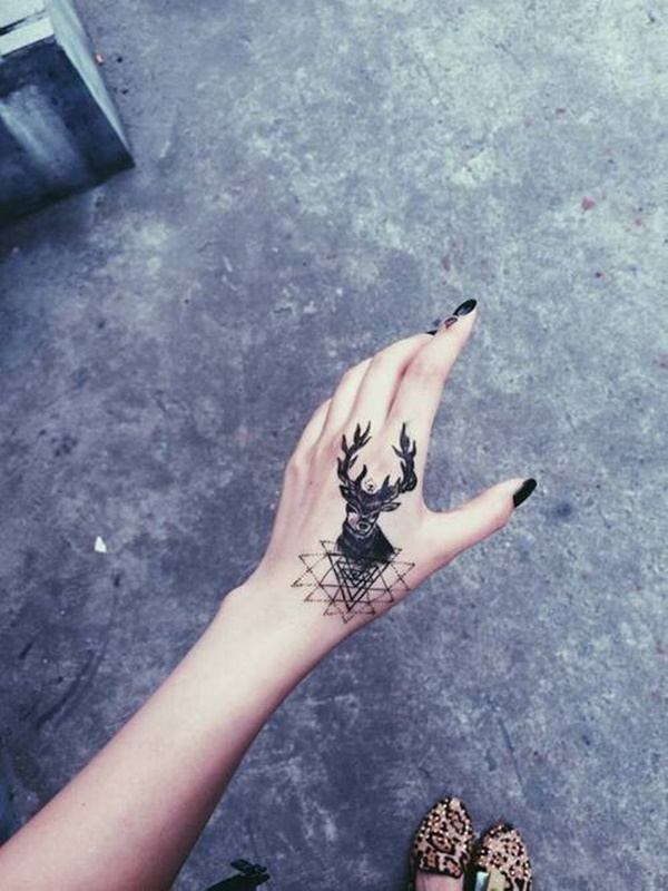 hand tattoo ideas (90)