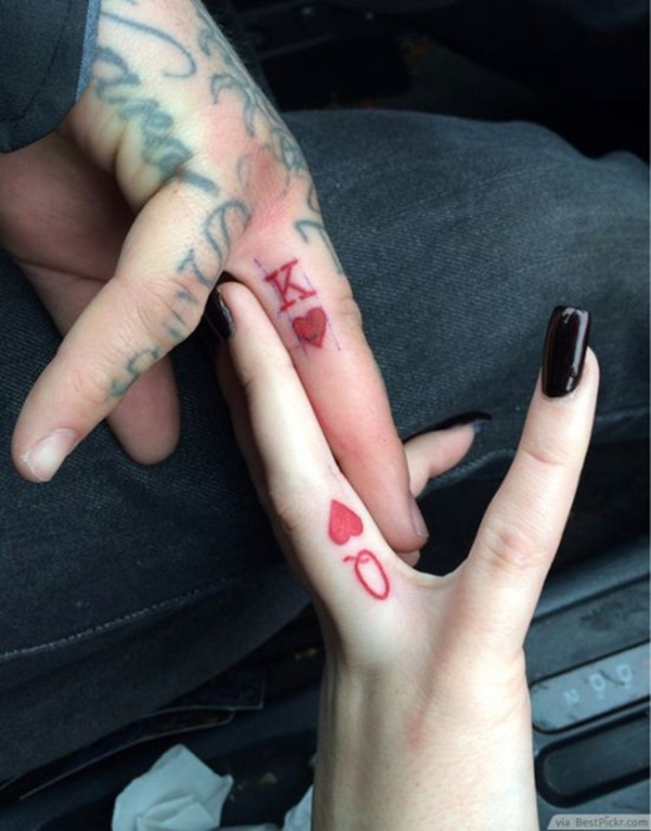 hand tattoo ideas (93)