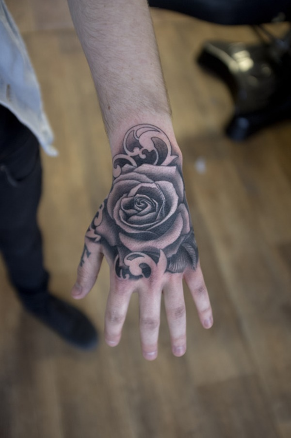 hand tattoo ideas (98)