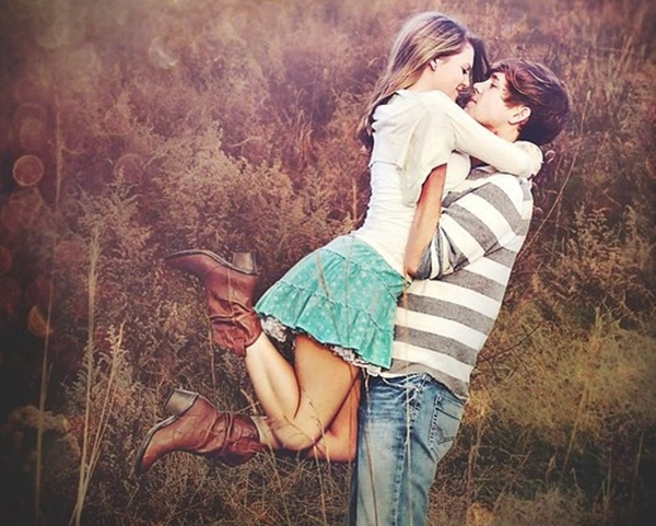 cute couples hugging and kissing (6)
