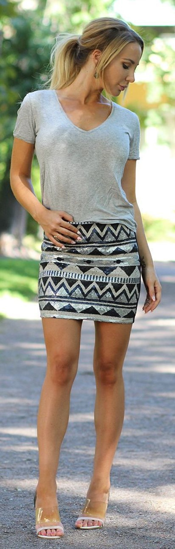 aztec outfits (13)