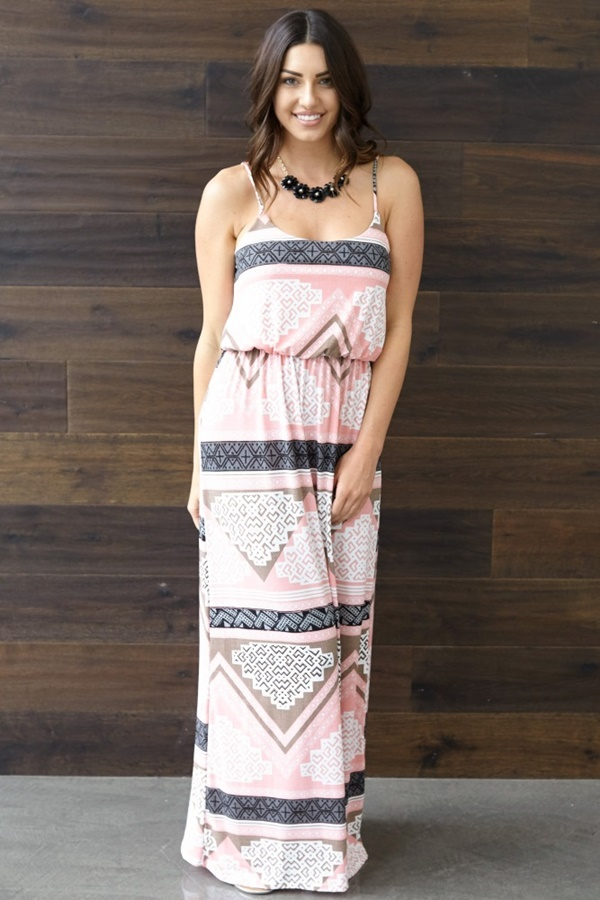 aztec outfits (21)