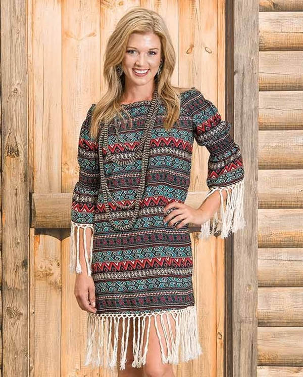 aztec outfits (23)
