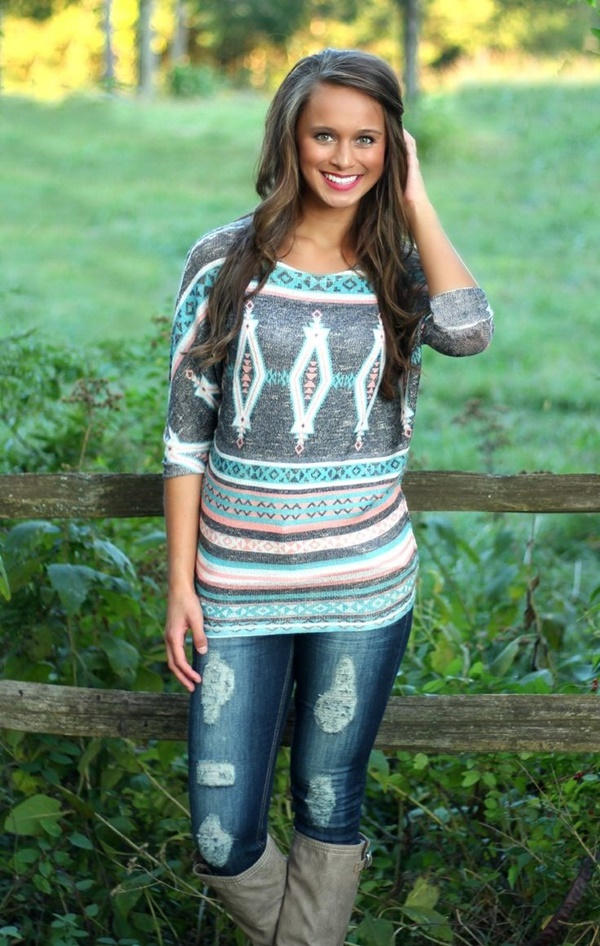 aztec outfits (4)
