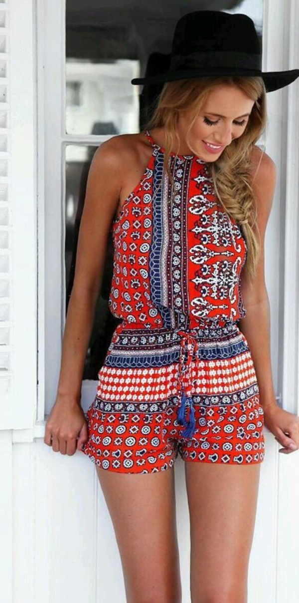 aztec outfits (82)