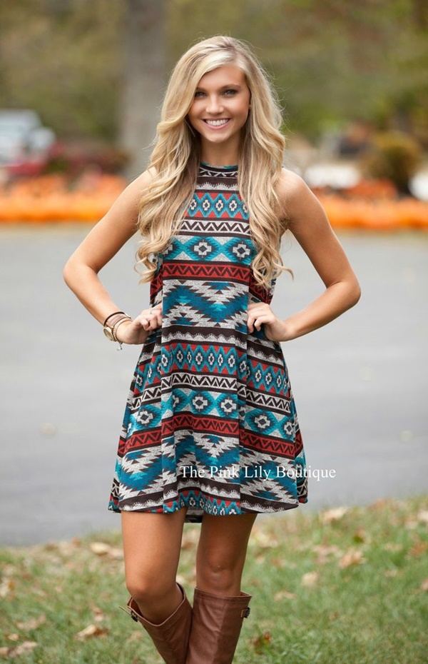 aztec outfits (9)