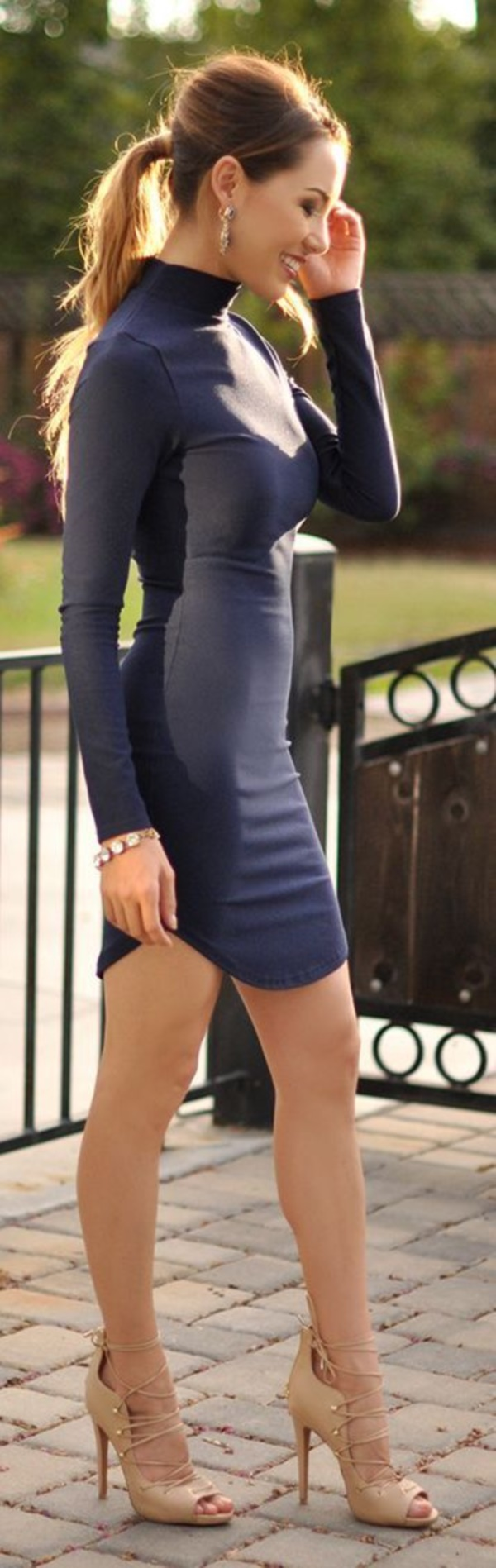 bodycon dress definition (13)