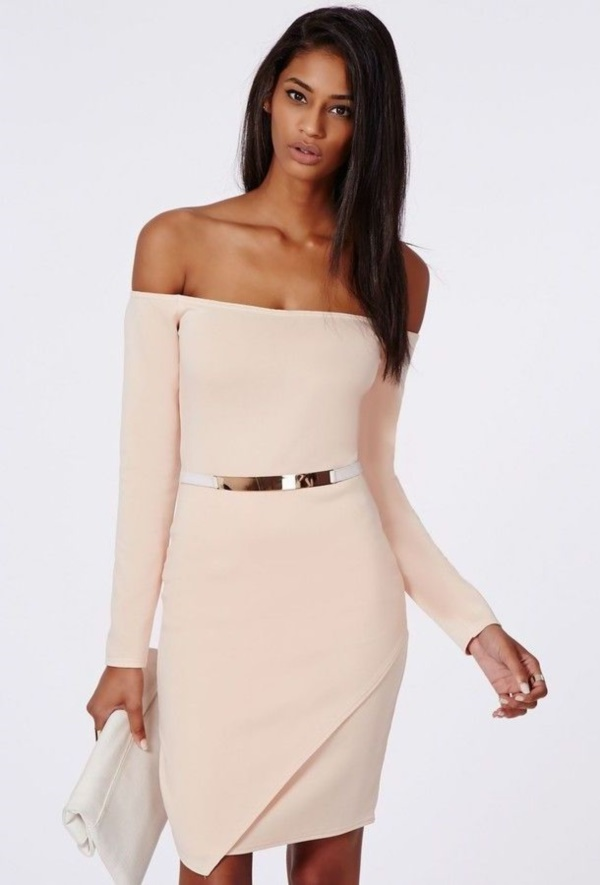 bodycon dress definition (14)