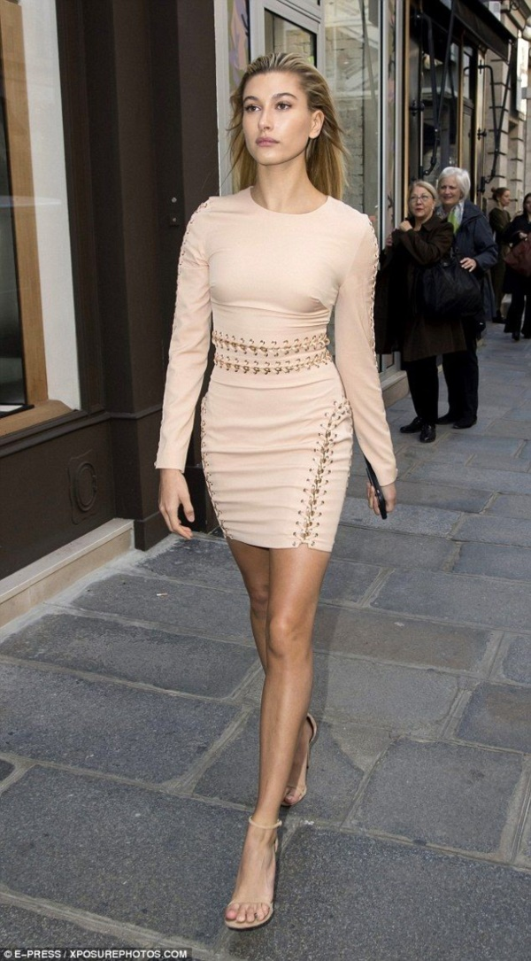 bodycon dress definition (30)