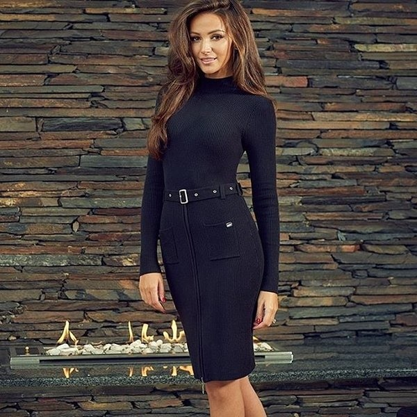 bodycon dress definition (34)