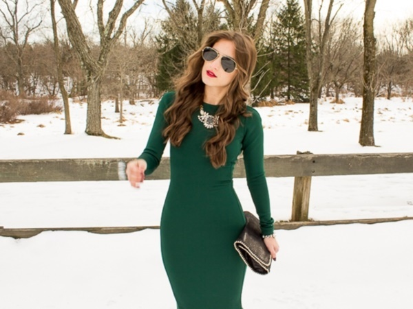 bodycon dress definition (40)