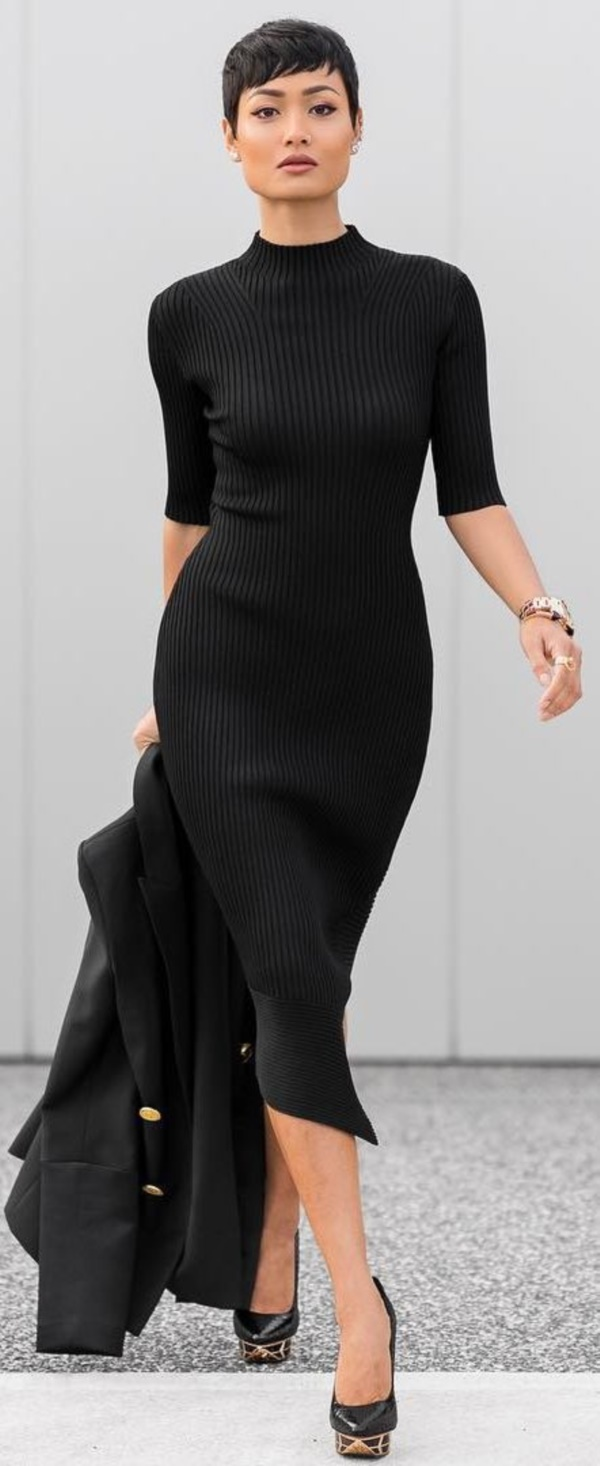 bodycon dress definition (57)