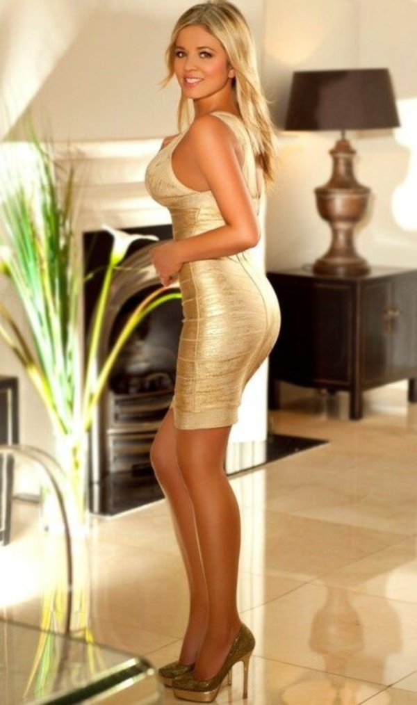 bodycon dress definition (63)