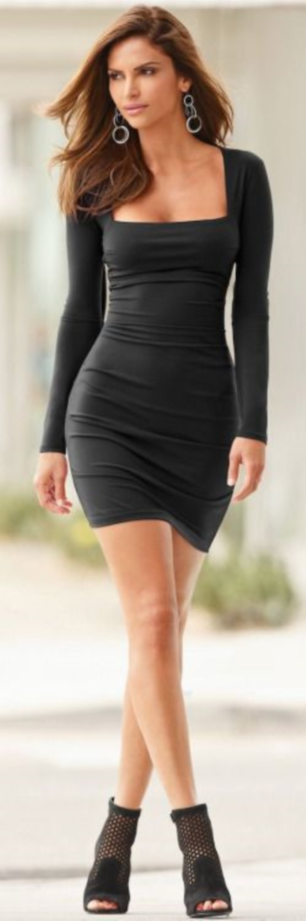 bodycon dress definition (64)