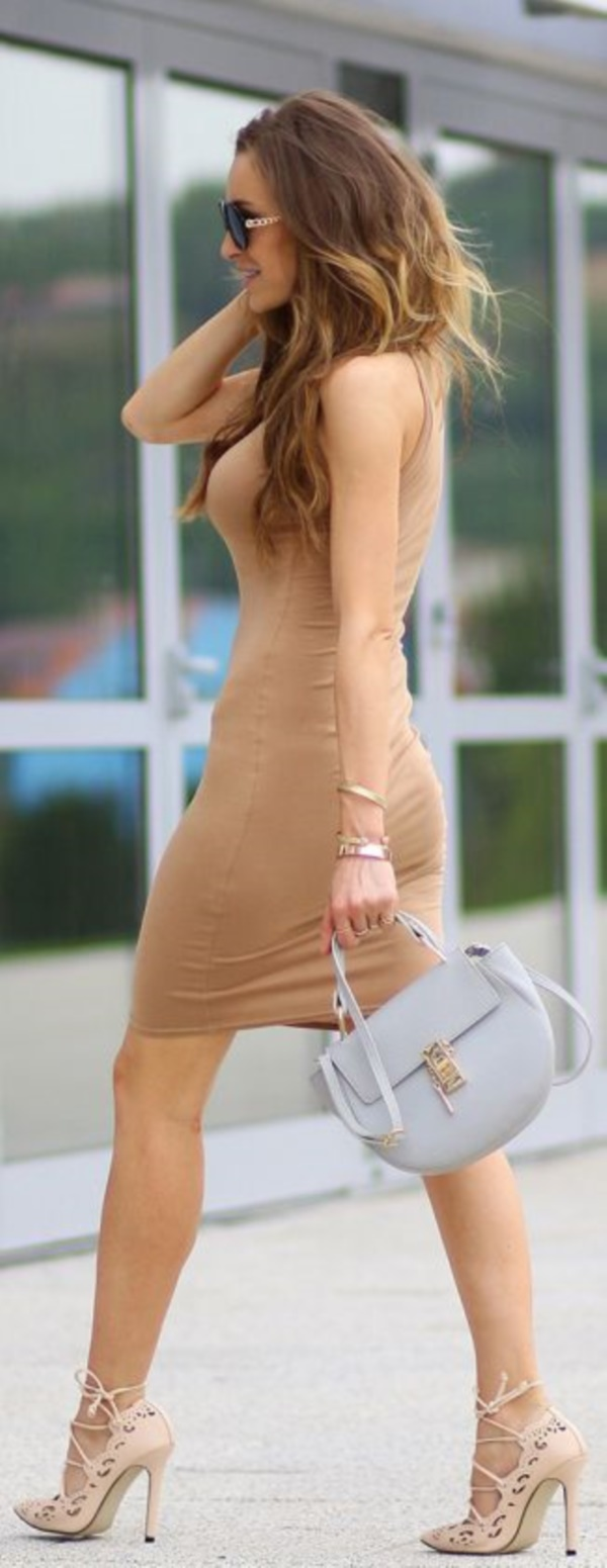 bodycon dress definition (65)