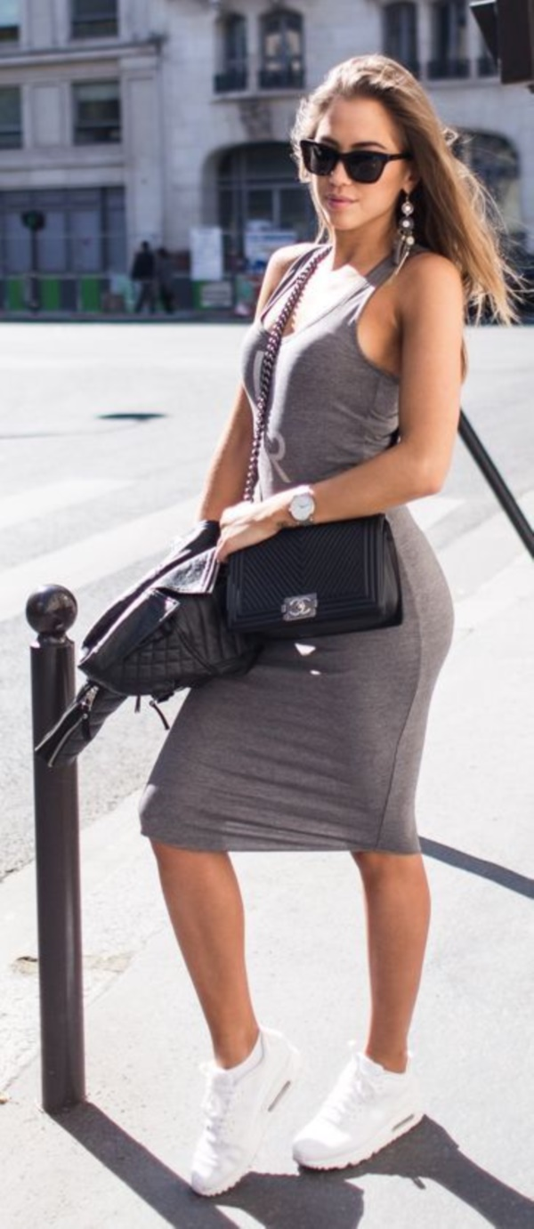 bodycon dress definition (68)