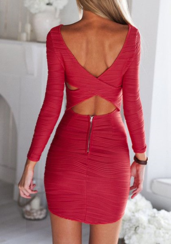 bodycon dress definition (7)