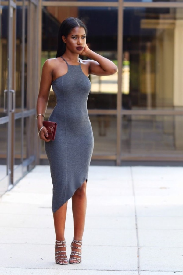 bodycon dress definition (71)
