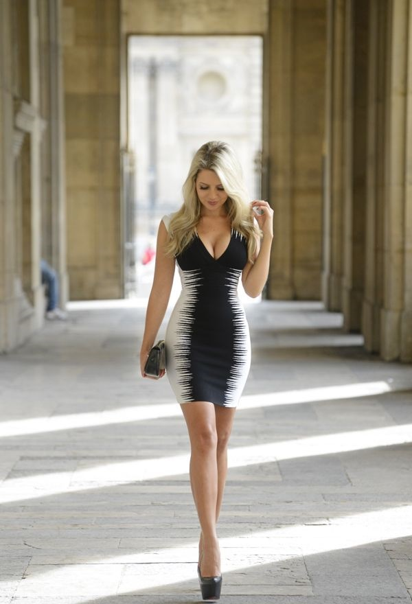 bodycon dress definition (80)