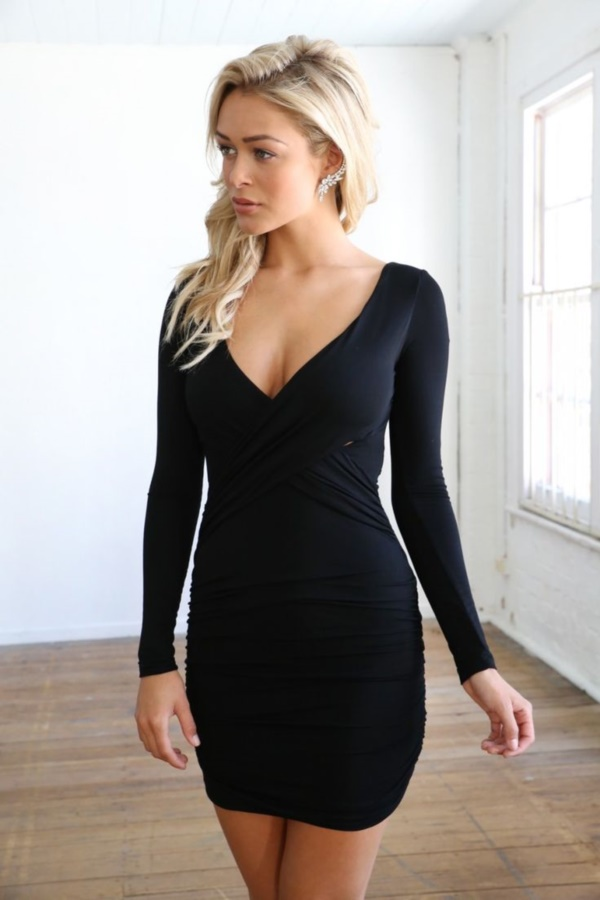 bodycon dress definition (81)