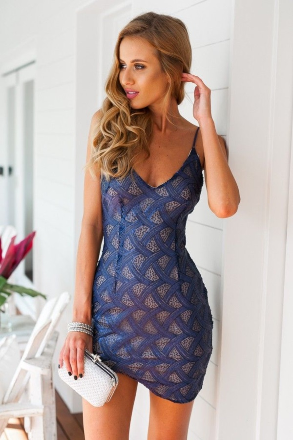 bodycon dress definition (85)