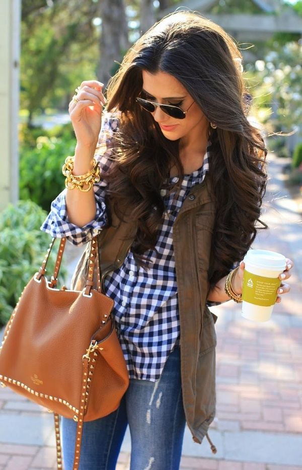 checked outfits (42)
