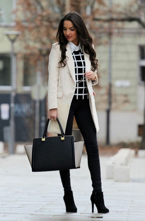 checked outfits (53)